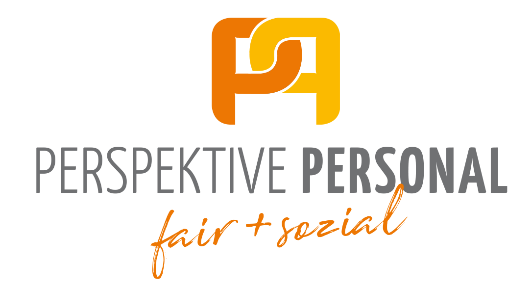 perspektivepersonal