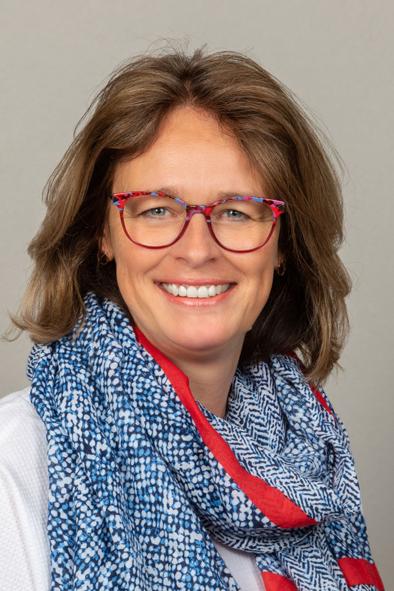 Tanja Machalewski